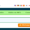 Télécharger des videos Youtube, Dailymotion,….
